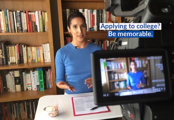 Applying-to-college-1 college scoops college trips made easy