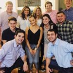 College Scoops conversation with Collegiate Outreach, College Trips Made Easy