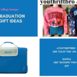 Graduation Gifts Ideas