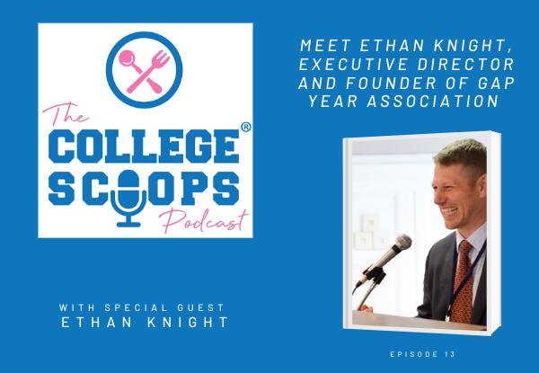 Ethan Knight