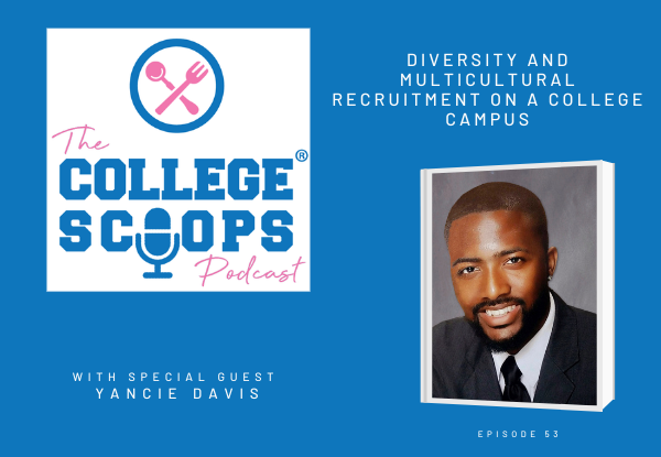 Diversity and Multicultural Recruitment