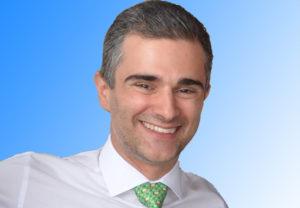 Dr. Joseph Mendes