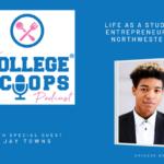 Northwestern Student Entrepreneur