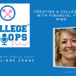College Financial Fit